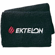 "Ektelon 4"" Wide Wrist Band"