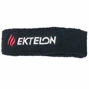 Ektelon Headband