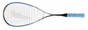 Feather Cyclone 2125 Squash Racquet