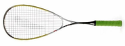 Feather Cyclone 2135 Squash Racquet