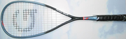 Grays Powershaft Squash Racquet