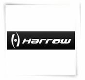 Harrow Rackets