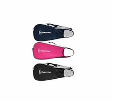 Harrow 3 Racquet Bag