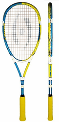 Harrow Clutch Squash Racquet By Amanda Sobhy