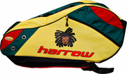 Harrow Dread Tour Shoulder Racquet Bag
