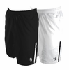 Harrow Excel Men's Court Shorts