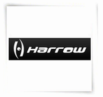 Harrow Goggles