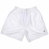 Harrow Momentum Sport Men's Short, White