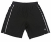 Harrow Revolution Men's Short, Black
