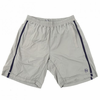 Harrow Revolution Men's Short, Grey