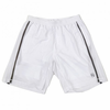 Harrow Revolution Men's Short, White
