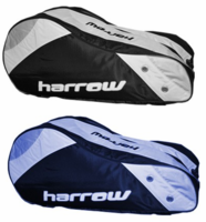 Harrow Tour Racquet bag