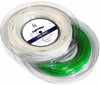 Sold out - Harrow Victory Squash String, 17g, REEL