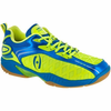 Harrow Vortex Green/Blue Men's Shoes