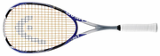 Head 150 CT Squash Racquet