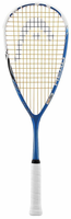 Head Anion 135 Squash Racquet
