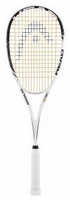 Head Argon2 Squash Racquet