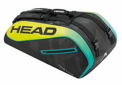 Head Extreme Supercombi 9 Rackets Bag