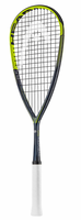 Head Graphene Touch Speed 135 Squash Racquet