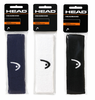 Head Headband, 1-pack