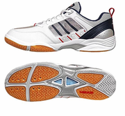 Head HI 63 Squash / Racquetball Men's Shoes