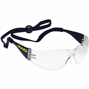 Head Impulse Racquetball / Squash Goggles