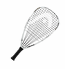 Head Meanstreak  Racquetball Racquet