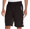 Head Men's Break Point Short, Black