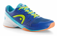 Head Nitro Pro Indoor Court Men's Shoes
