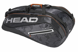 Head Tour Team 9 Pack Supercombi Racquet Bag