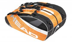 Head Tour Team Monstercombi Racquet Bag