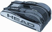 Head Tour Team Supercombi Racquet Bag