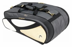 Head Women's Combi Racquet Bag