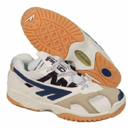 Hi-Tec Adrenalin PRO-3 Men's Shoes