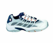 Hi-Tec Elite 500 Squash Shoes