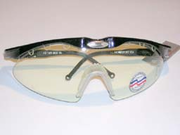 I.X. Optical Power-Pro Goggles
