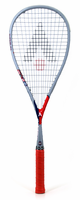 last few left - Karakal SX-100 Gel Squash Racquet
