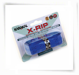 Karakal X-RIP Replacement Grip, 1-pack