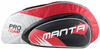 Manta PRO Team Racquet Bag
