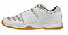 Adidas Essence 12 Court Women's Shoes