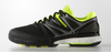Adidas Stabil Boost Men's Court Shoes