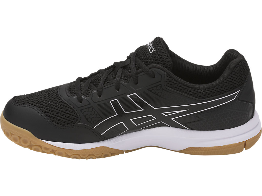 77abe513ac489f almost gone color - Asics Gel-Rocket 8 Men s Indoor Court Shoes ...