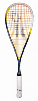 new - Black Knight Great White Surge Squash Racquet