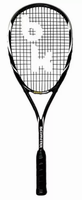 new - Black Knight Schimitar TC Squash Racquet
