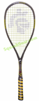 Black Knight Squash ION Cannon PS Squash Racquet, no cover