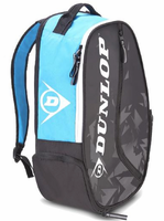 new - Dunlop 2.0 Tour Backpack