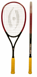 new - Harrow M-140 Squash Racquet