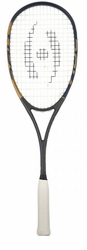 2017 - Harrow Vibe Jonathan Power Squash Racquet