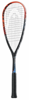 Head Ignition 135 Squash Racquet