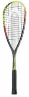 Head Ignition 145 Squash Racquet